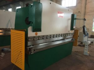 sheet metal fabrication tools list